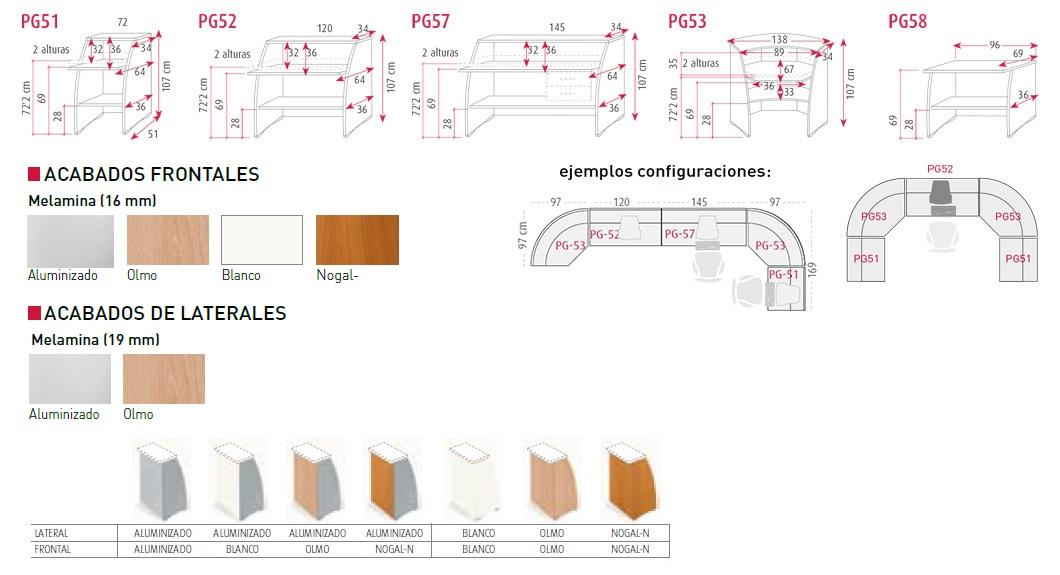 modulos-ofimatT.jpg