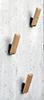 Ver el Perchero de Diseño Caddy de ENEA