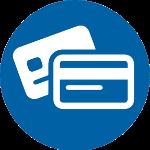 formas de pago Muebles Montiel