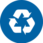 proceso mobiliario reciclado